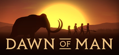 Dawn of Man cover art