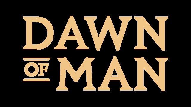 Dawn of Man - Steam Backlog