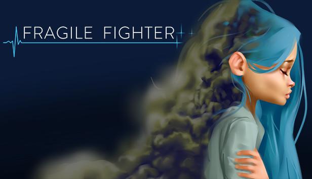 Download Fragile Fighter free download