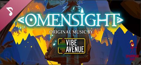 Omensight - Original Soundtrack