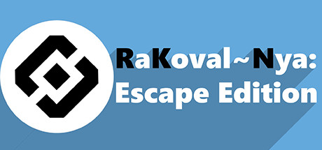RaKoval~Nya: Escape Edition