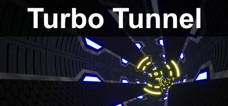 Turbo Tunnel