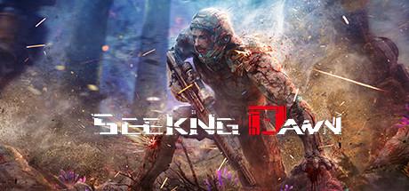 Save 60% on Seeking Dawn on Steam