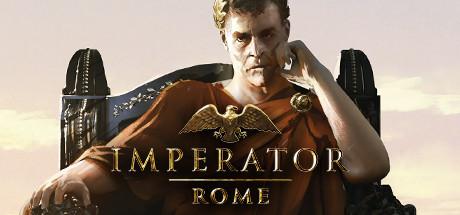 Imperator Rome Capa