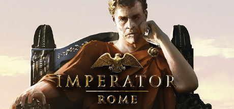 Imperator Rome PC-CODEX