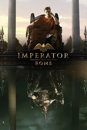 Imperator: Rome poster image on Steam Backlog