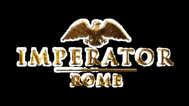 Imperator: Rome - Steam Backlog