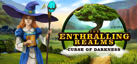 Teaser image for The Enthralling Realms