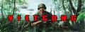 Vietcong Screenshot Gameplay
