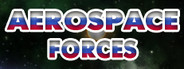 Aerospace Forces