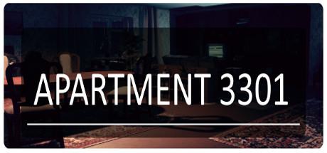 Apartment 3301