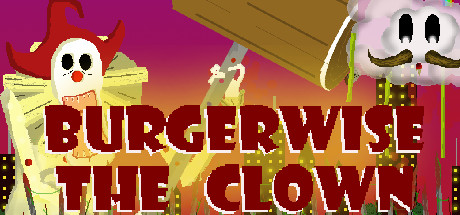 Teaser image for Burgerwise the Clown