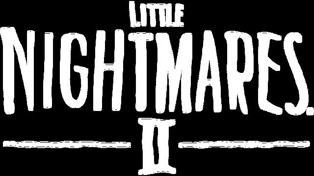 Little Nightmares II - Steam Backlog
