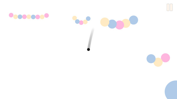 Abstract Golfing