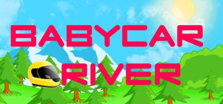 Babycar Driver