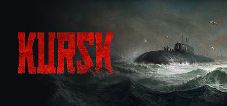 Kursk game,game releases in november