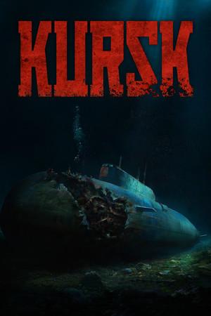 KURSK poster image on Steam Backlog