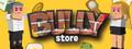 BULLY STORE Screenshot Gameplay