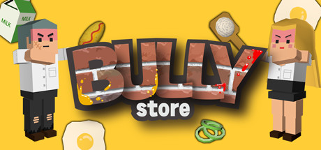 Bully Store