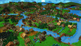 Factory Town picture5