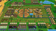 Factory Town picture6