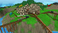 Factory Town picture3