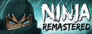 Mark of the Ninja: Remastered