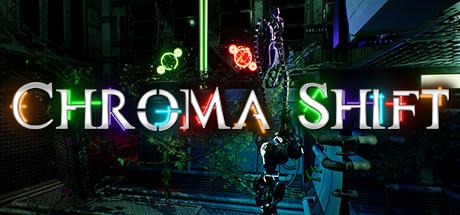 Chroma Shift PC Free Download