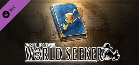 ONE PIECE World Seeker Extra Episode 2: Where Justice Lies