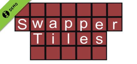 Swapper Tiles Demo