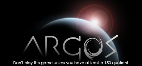 Teaser image for Argos