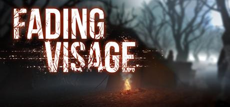 Teaser image for Fading Visage