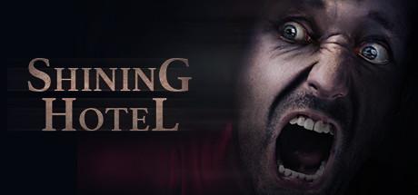 Teaser image for Shining Hotel: Lost in Nowhere