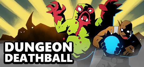 Dungeon Deathball