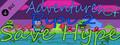 Adventures Of Pipi 2 Save Hype - Soundtrack-dlc
