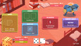 Dicey Dungeons by  Screenshot