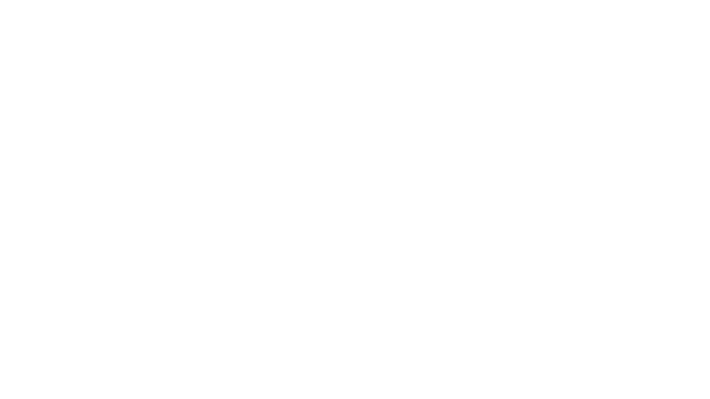 Session: Skateboarding Sim Game - Steam Backlog