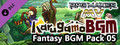 RPG Maker MV - Karugamo Fantasy BGM Pack 05