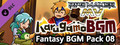 RPG Maker MV - Karugamo Fantasy BGM Pack 08
