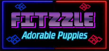 Fitzzle Adorable Puppies