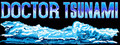 Doctor Tsunami-game