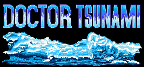 Doctor Tsunami