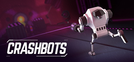 Teaser image for Crashbots