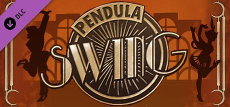 Pendula Swing Episode 2 - The Old Hero's New Journey