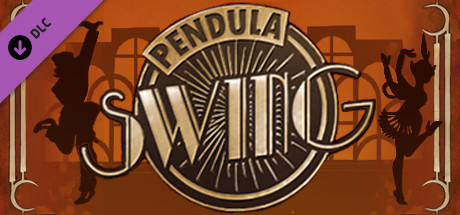 Pendula Swing Episode 4 – No Silver Spoons Capa