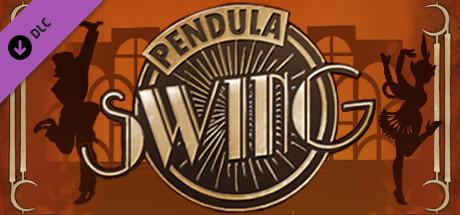 Pendula Swing Episode 5 - Glamour Spell