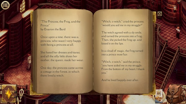 Pendula Swing Episode 6 - Public Display of Heroism (DLC)