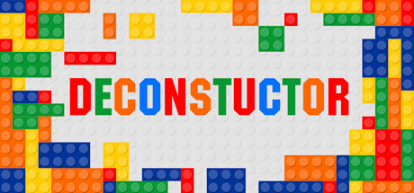 Teaser image for Deconstructor