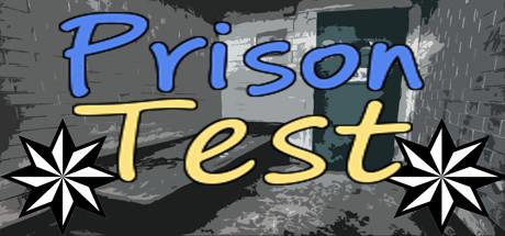 Prison Test