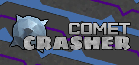 Play Comet Crasher. Free. Play Game f68375a3d6